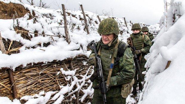 Украинский герой трагически погиб под минометными обстрелами: скорбит вся страна