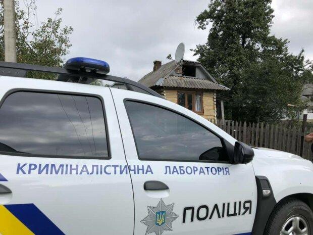 """На Прикарпатье подросток жестоко убил стареньких деда с бабушкой: """"Стало скучно"""""""