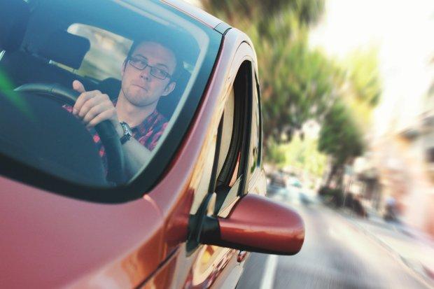 Реєстрація авто: як перевірити онлайн та в чому вигода нововведення