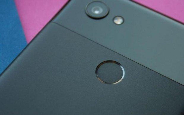 Новий Android 9.0 P зламав смартфони Google