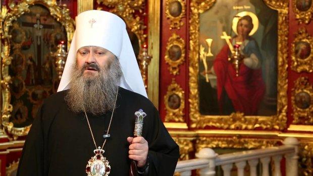 Странные увлечения настоятеля Лавры отвернули украинцев от Бога: женская одежда, фаллоимитаторы и золотые слитки