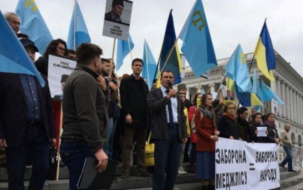 Эксперт о решении Гаагского суда: Кремль поступит очень глупо