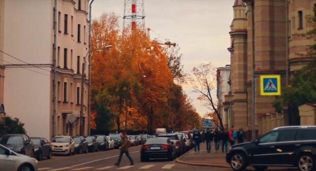 Украинцам пообещали много выходных: куда перенесли рабочие дни и сколько все же отдыхать