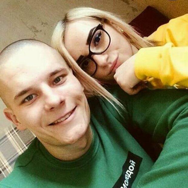 Во Львове судят подозреваемого в убийстве курсанта, ни капли сожаления: Украина затаила дыхание