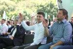"""Перший місяць президентства Зеленського: українці дали однозначну оцінку """"Слузі народу"""""""