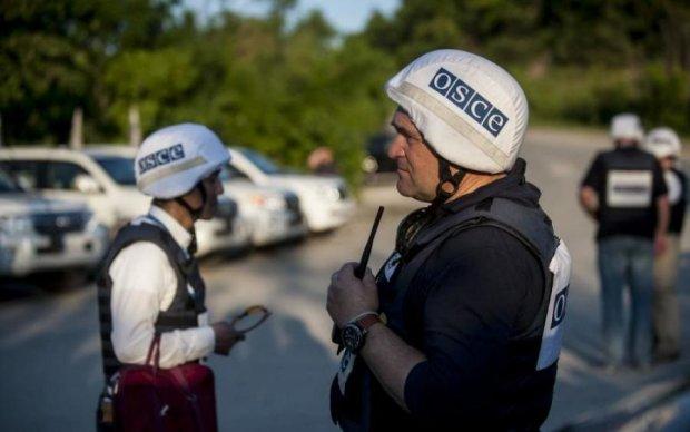 "Боевики ""заткнули"" врачей на Донбассе"