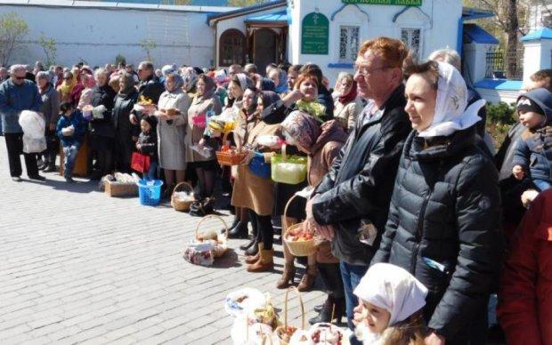Чистий четвер 5 квітня: яка погода чекає на українців
