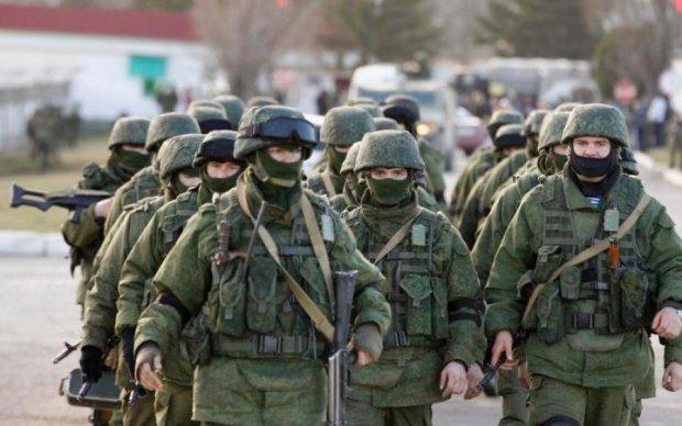 Эксперт спрогнозировал полномасштабное вторжение России