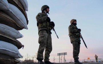 Скажений гість з Росії заблокував рух на кордоні