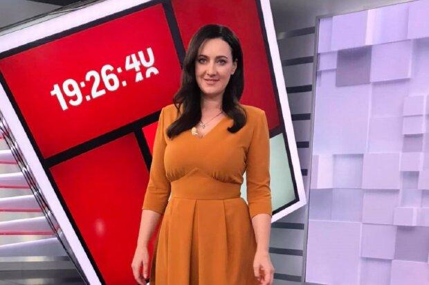 Соломия Витвицкая, фото: Facebook