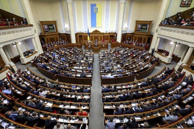 """Следователи взяли на крючок десятки депутатов, которые """"пилили"""" бюджет страны: уже допрашивают"""