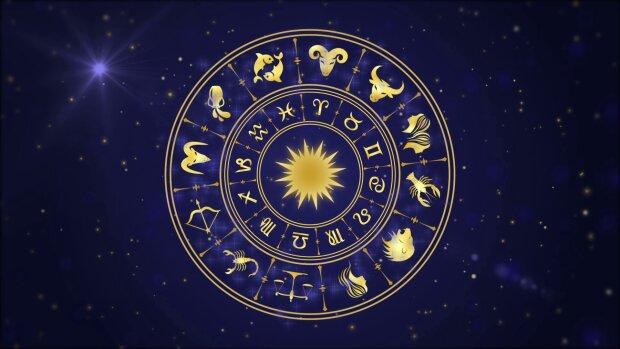 Гороскоп на 20 серпня для всіх знаків Зодіаку: Дівам доведеться заховатися, Терезів обдурять