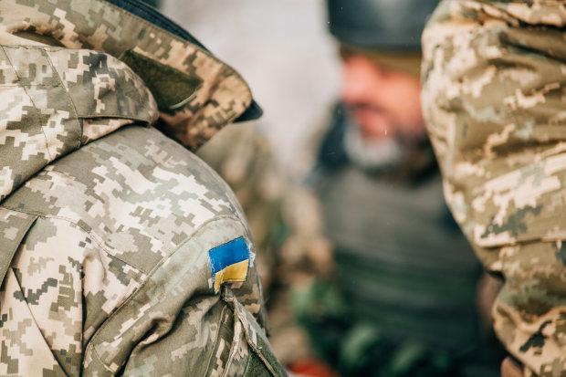 Агрессия Путина в Азовском море: Россия предъявила украинцам неслыханные обвинения