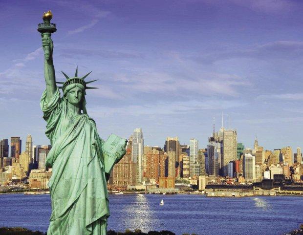 США закривають кордони для заробітчан, візу тепер просто так не отримати: подробиці