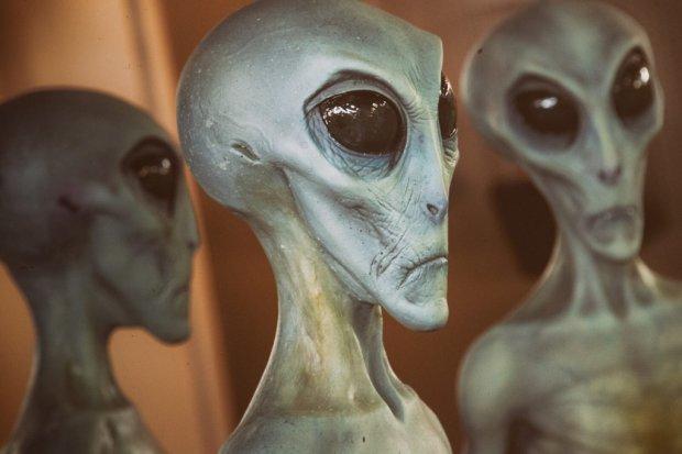 В Египте обнаружили мумию-инопланетянина: необходим анализ ДНК