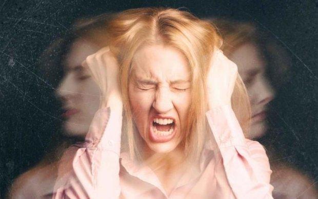 """Для лікування шизофренії медики """"оживили"""" галюцинації"""