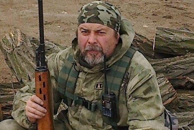 Игорь Смаль, фото: Цензор