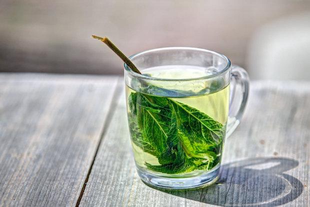 Жодного чаю і дієт: як правильно харчуватися взимку, аби бути здоровими