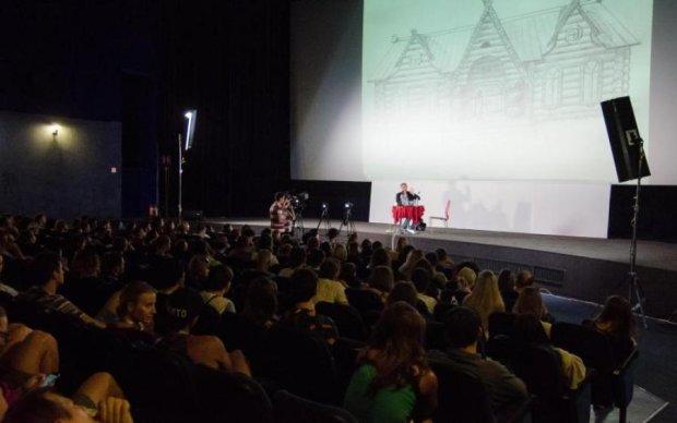 Каннский фестиваль отметил украинский фильм престижной наградой
