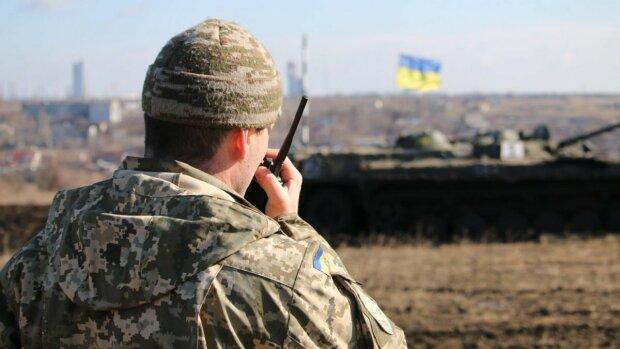 На Донбасі загриміли міномети: бойовики знову порушили домовленості в зоні розведення військ