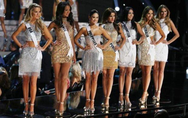 Українка підкорила американський конкурс краси: фото