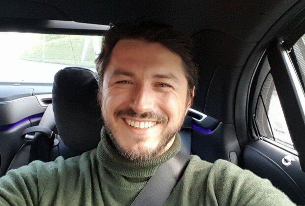 Сергей Притула, instagram.com/siriy_ua