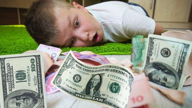 Гроші рікою: які знаки Зодіаку казково розбагатіють у 2019-му