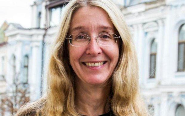 Работа и личная жизнь: разрушительница мифов Супрун дала новый совет