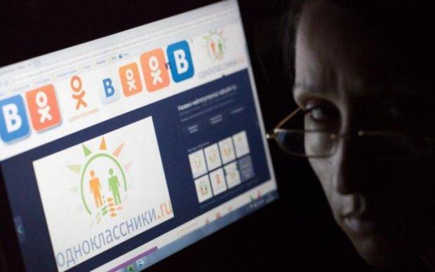 Україна заблокувала російські сайти: повний список
