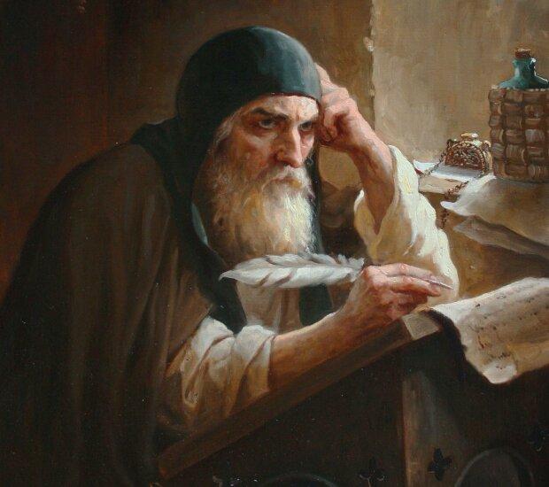 Нестор Літописець, Православная жизнь