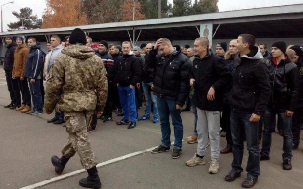 Весняний призов Україна 2018: дата, терміни і кого забирають