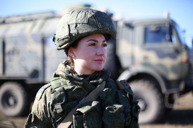 Заманивают предательниц в постель: как украинские спецслужбы разрушают вражеские лагеря