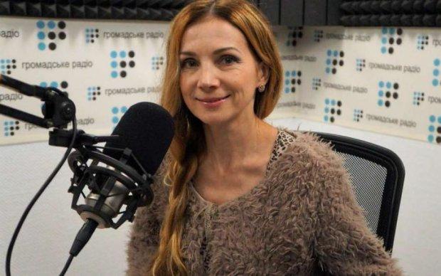 Не закрывайте глаза: известная певица указала на серьезную проблему Украины