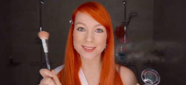 Светлана Тарабарова, фото: скриншот из видео