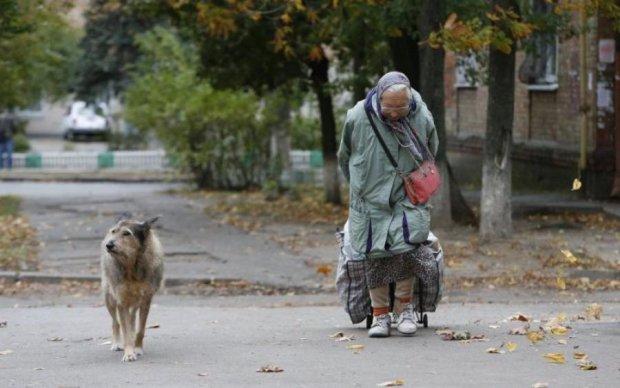 І це ще не кінець: у Росії хочуть скасувати пенсії