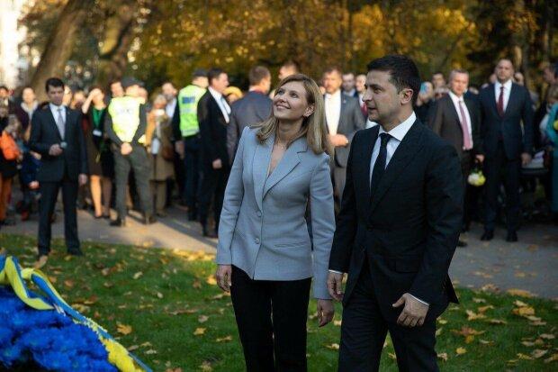 Рядом с Зеленским в Латвии задержали россиян, выдававших себя за журналистов