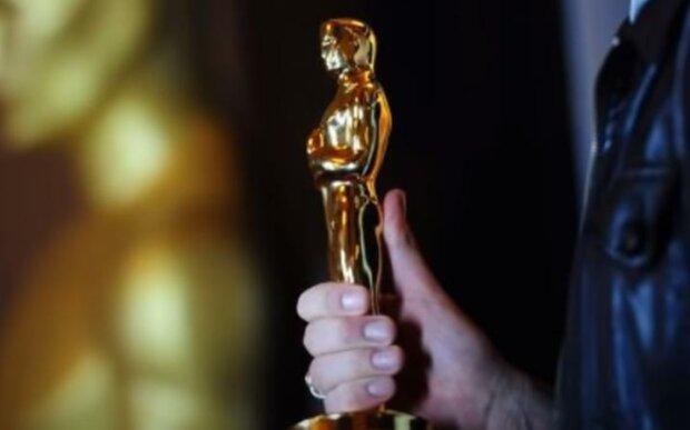 """Ушел из жизни лауреат премии """"Оскар"""" и звезда новой волны"""