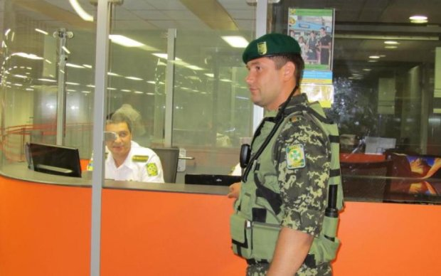 Противница Путина попросилась в Украину