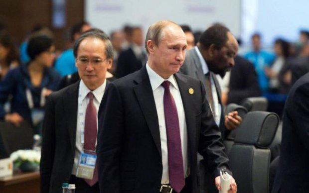 Турбулентність у G20: чому може зірватися зустріч Трампа із Путіним