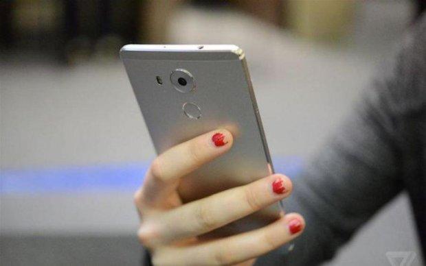 Віруси приготували Android-юзерам нові неприємності