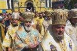 Перепис та реєстрація: в Україні взялися за московські храми