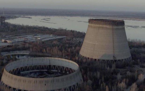 Ці міфи про Чорнобиль тримають всю планету у страху: відео
