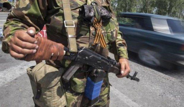 Боевика «ДНР» в Одессе посадили на 12 лет