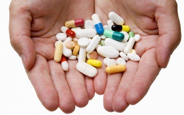 Для больных туберкулезом разработали революционный препарат