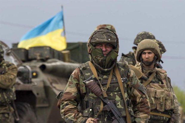 """Генерал розповів про плани силового повернення Донбасу: Путін в паніці, """"рускому міру"""" кінець"""