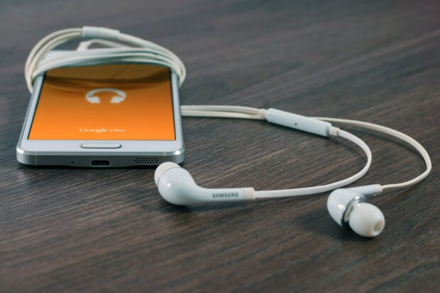Google Play Music попрощается с пользователями: сервис уступил место более сильному конкуренту
