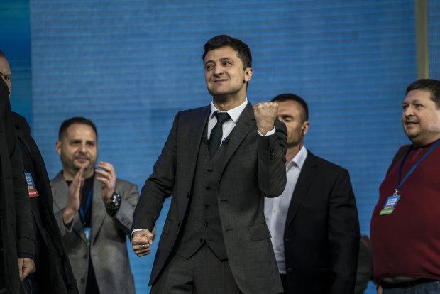 """Що думають у світі про Зеленського та Путіна: """"нове обличчя"""" проти методів КДБ та інші враження партнерів України"""