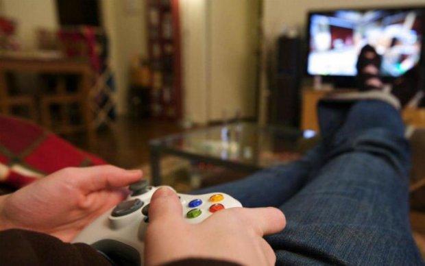 Microsoft втілить головну фантазію геймерів