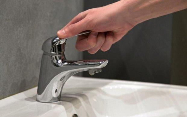 Катастрофа неизбежна: украинцы могут полностью потерять воду