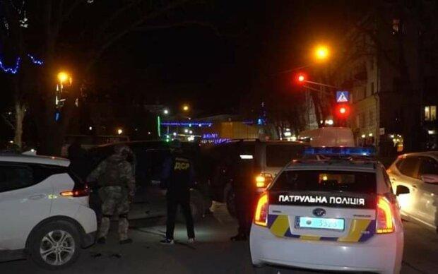 В Киеве жестоко убили следователя СБУ